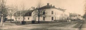 okant-vykort-190323-pr-20x7