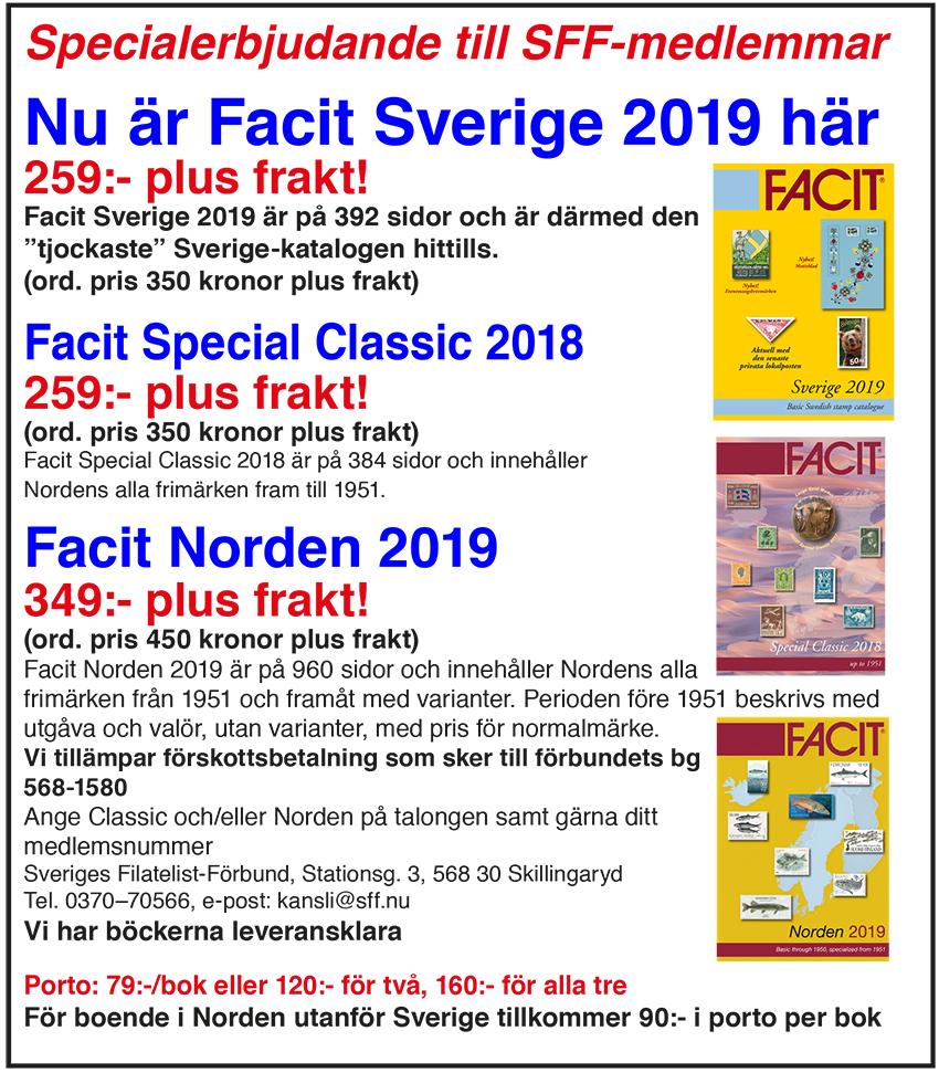 facit-annons-webben-181126-xx