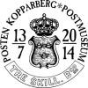 140713 Kopparberg