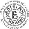 140720 Bjuråkerstämman