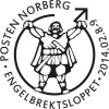 140208 Norberg