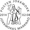 140208 Jokkmokk