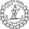 140302 Mora