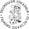 140329-30 Postmuseum