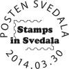 140330 Svedala