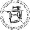 140411-13 Huskvarna