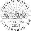 140612-14 Motala