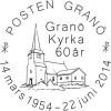 140622 Granö