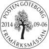 140906 Göteborg