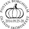 140925-28 Borgholm