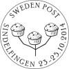 141023-25 Sndelfingen