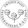 141114-15 Frederiksberg