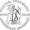 150205 Jokkmokk
