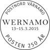 150313-15 Wernamo
