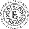 150719 Bjuråker