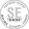 150926 Silkeborg