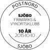 151010 Sjöbo