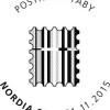 151101 Täby