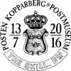 160713 Treskillingen