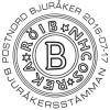 160717 Bjuråkerstämman