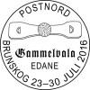 160723-30 Gammelvala Edane