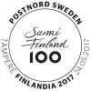 170524 Tampere