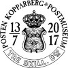 170713 Kopparberg