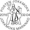 160204 Jokkmokk