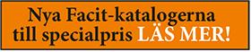sff-annons-ettan-facit-150824-280