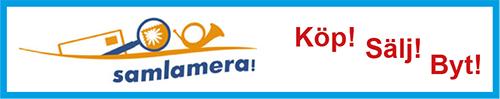 samlamera-logo-151117-500