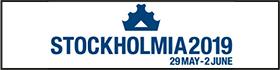 stockholmia-280-70-160816