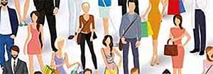 e-handel-postnord-63x21-160908