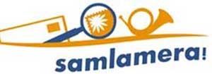 samlamera-logo-160804-61x20