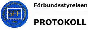 protokoll-styrelsen-genre-160615-300