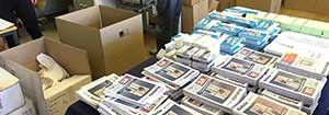 frimarkets-dag-packning-160229-pb-300