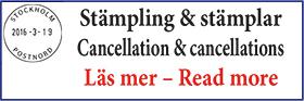 stampel-stampling-annons-280×62