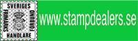 handlarfotbundet-sff-webben-200x60-171119-200