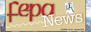 Fepa-News-32-180129-300