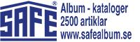 safe-toppen-200x60-180206