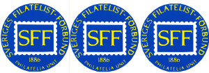 sff-logo-180205-300
