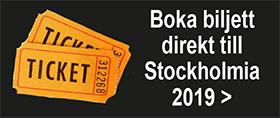biljett-stockholmia-annons-180302-280-exakt