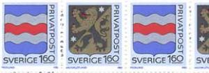 rabattfrimarken-sverige-180401-300