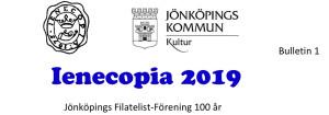 ienecopia-bulletin-1-180425-300