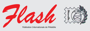 FLASH-125-2018-180813-1 -300
