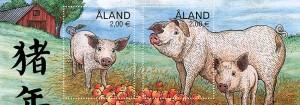 miniatyrark-grisar-aland-181101-300