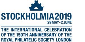 stockholmia-.logo-180924-2x1