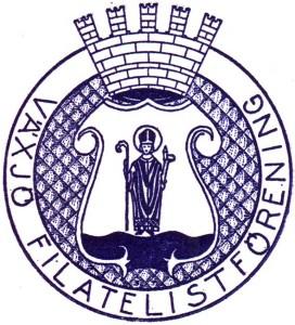 vaxjo-ff-logo-181029
