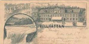 trollhattan-auktion-181027-28-2x1