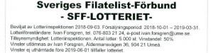 Lott-framsida-sff-181102-4x1
