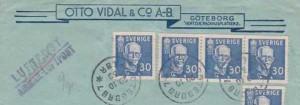 Skenhall-brev-Tasmanien-181117-20x7